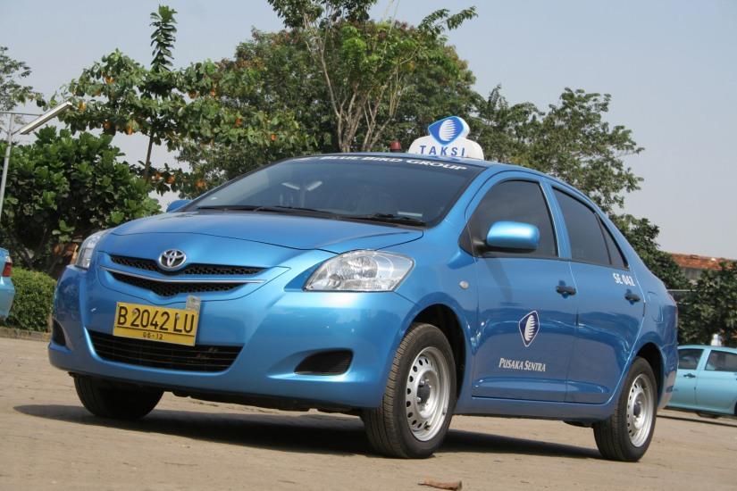 taksi-bluebird-bandung1