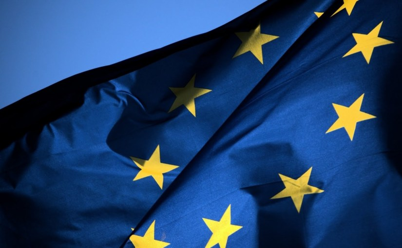 Will the European Union be a Good Model forASEAN?