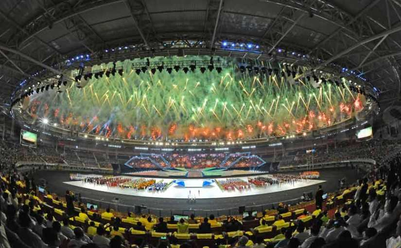 2013 SEA Games, LessonLearned