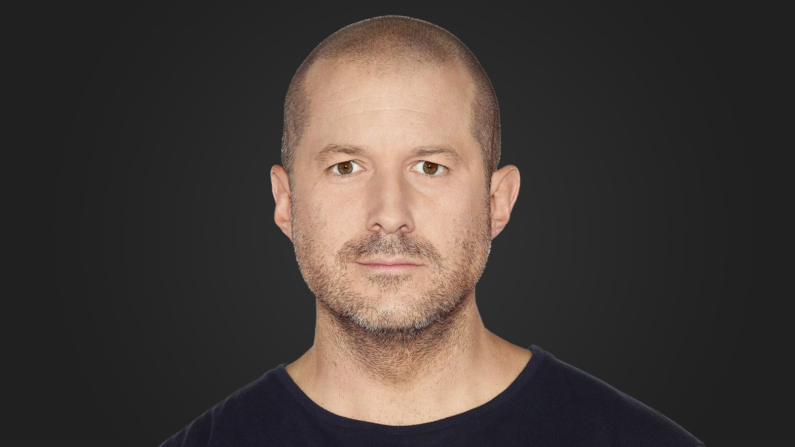 Jony Ive On Design Quote Matthew Hanzel