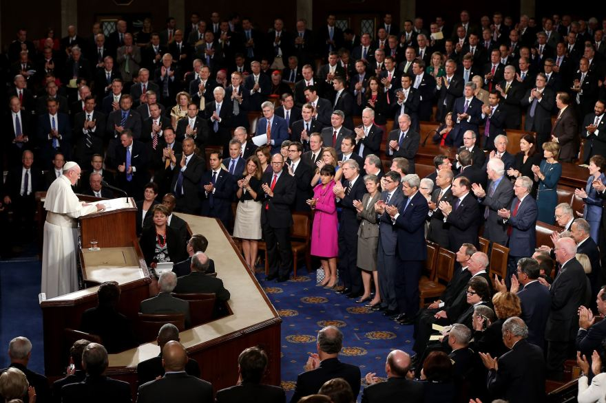 Read--The-Full-Transcript-of-Pope-Francis-Speech-to-Congress