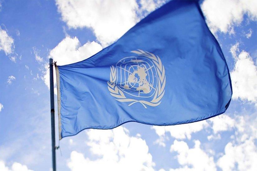 UN-flag-01