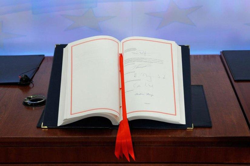 150514-EU-Treaty-change-blo