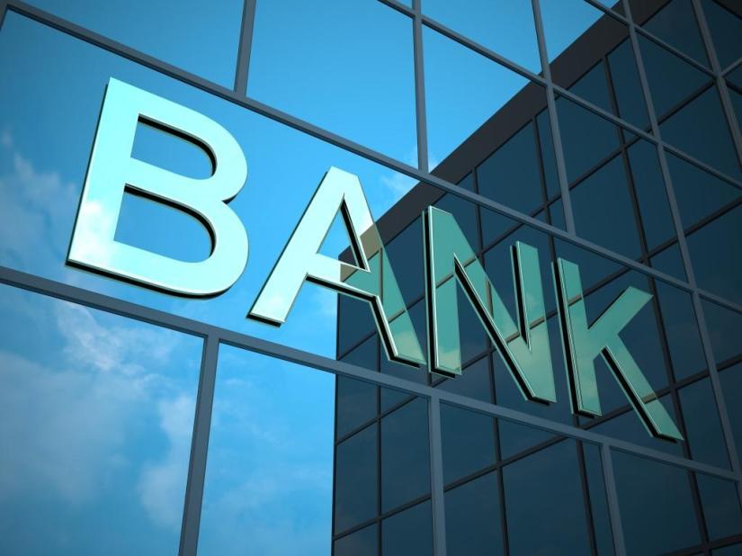 Ayo Nge-Bank: Lahirnya Persetujuan BaselI