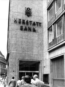 w1000_1974-75_1_failliteherstatt
