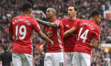 Manchester-United-2-0-Chelsea-902363