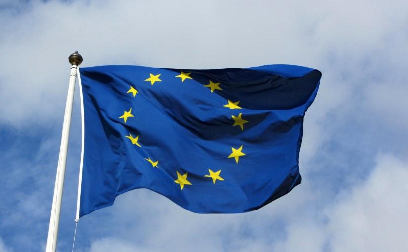 Dari Besi Baja ke Mata Uang: Lahirnya UniEropa
