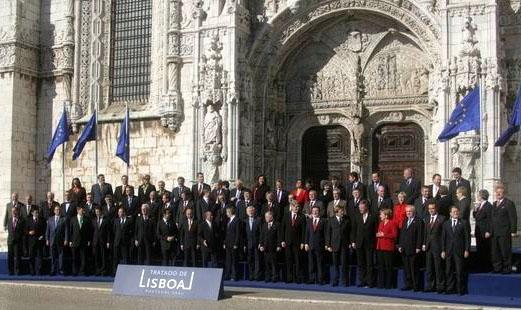 Tratado_de_Lisboa_13_12_2007_(081)